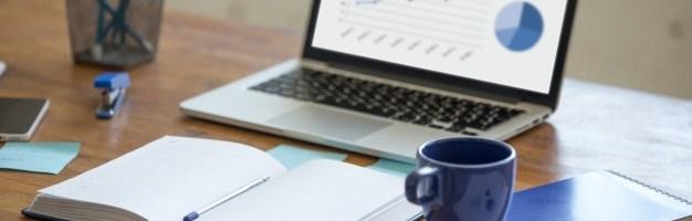Descubra como empreender na internet para ganhar dinheiro