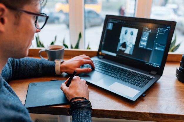 Como ganhar dinheiro na internet em 2019