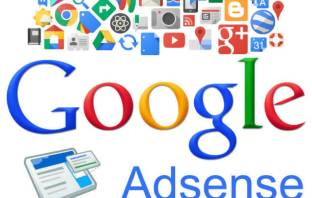 Descubra como aumentar os lucros do Google Adsense