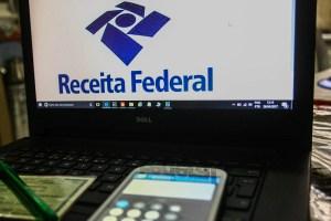 receita federal imposto renda - Quem precisa declarar Imposto de Renda