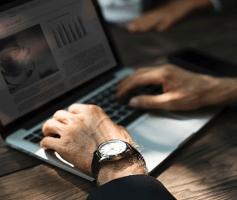 Descubra como aumentar as vendas do seu negócio online