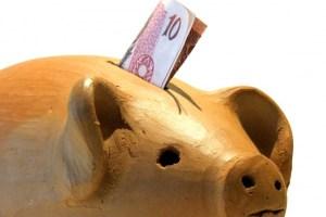 05popa - Como declarar poupança no Imposto de Renda