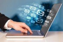 Como ganhar dinheiro na internet com e-mail marketing