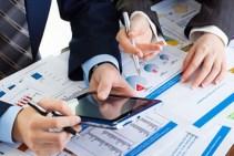 O que são os princípios de contabilidade?