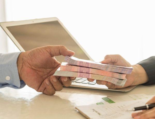declarar-emprestimo-imposto-de-renda