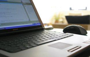 Como atrair clientes para seu negócio digital