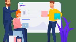Braip: A nova plataforma para ganhar dinheiro na internet!