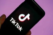 Aplicativo TikTok para ganhar dinheiro com indicações