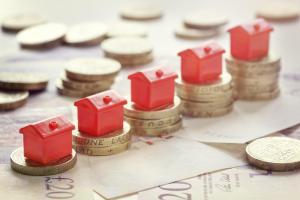 Como ganhar dinheiro com aluguel mesmo sem ter imóvel