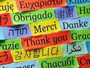 7 sites para você aprender um novo idioma sem gastar nada