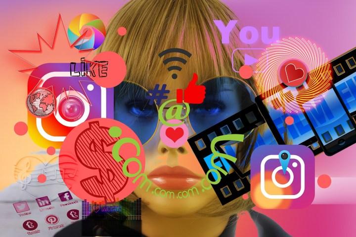 Como ser um digital influencer de sucesso