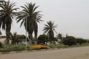Swakopmund Drive