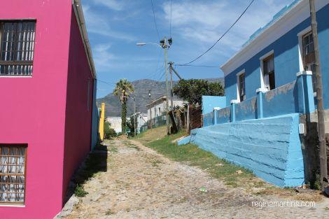 Bo-Kaap Alley (reginamartins.com)