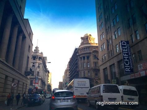 ©2016 Regina Martins