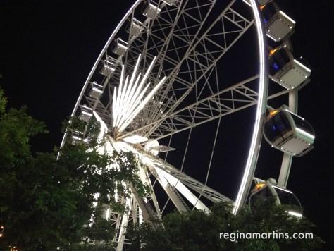 IMG_4859 - reginamartins.com