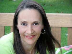 Regina Stone Matthews