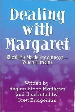 dealing-with-margaret-cover
