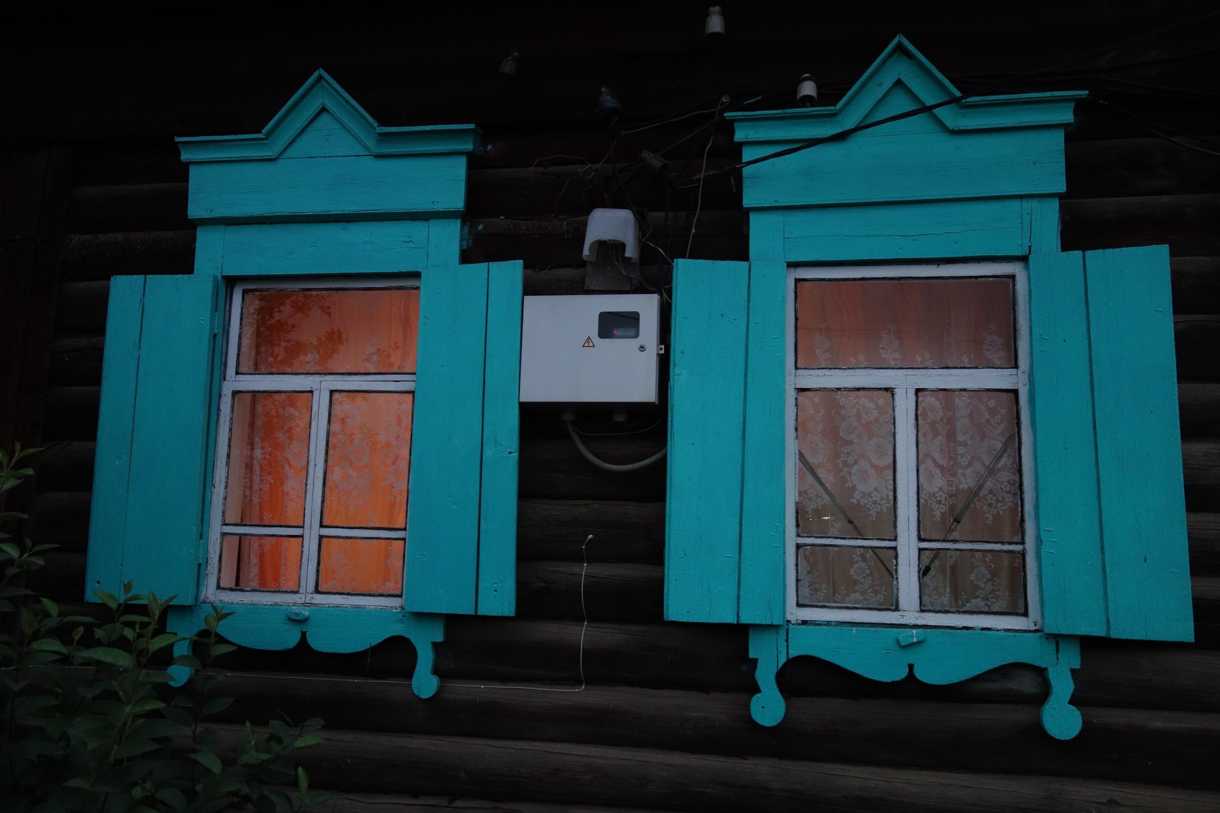 juillet 2016 carnet d un voyage en transsib rien de moscou vladivostok en passant par le. Black Bedroom Furniture Sets. Home Design Ideas