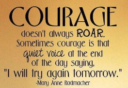 courage-roar_1