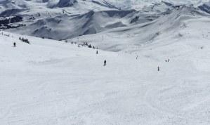 Ski Ferien im Hotel Regina Terme
