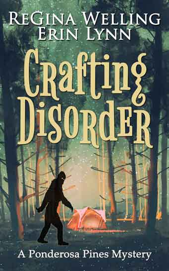 Crafting Disorder