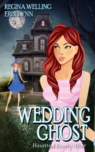 https://i1.wp.com/reginawelling.com/wp-content/uploads/2020/10/Wedding-Ghost-Phone.jpg?w=2000