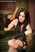 steampunk (204)cr