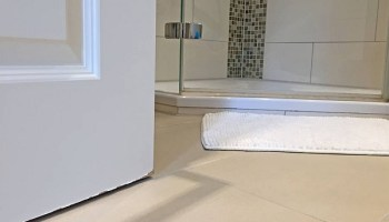 Was Mieter Selbst An Ihrer Wohnung Verandern Durfen Regio Aktuell24