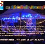 Einladung Rheinländerstrassenfest 2015fest