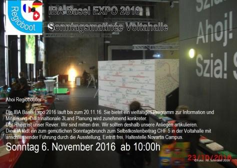 einladung-iba-expo-voltahalle