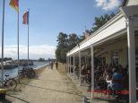 Gasthaus zum Bootssteg