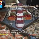 Regioboot, Einladung Neujahrsapéro 2018