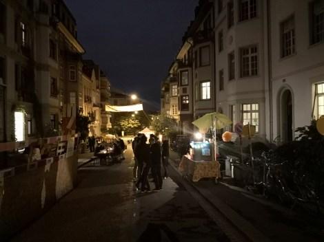 20:53h Nachtleben