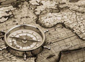 csm_180418_Kompass_Weltkarte_iStock-Aslan_Alphan_6f13577097