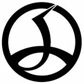 千代田区の紋章