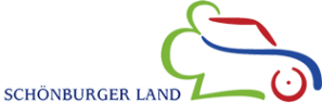 Logo_schoenburger_land1.png