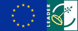 eu-leader-logos