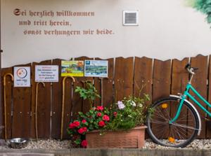 herberge_fahrrad