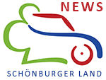 Logo: Schönburger Land, News