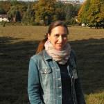 Dr. Alexandra Thümmler