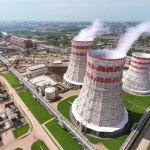 Получили запас прочности»: в Челябинске открыли новую ГРЭС