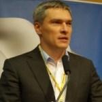 Падение емкости трубного рынка в России в этом году составит от 10 до 15%