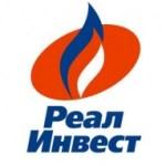 Реал-Инвест открыл производство газгольдеров в Нижегородской области