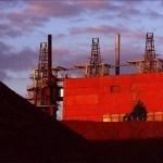 НГЗ планирует расширение производства глинозема