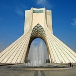 Иранские металлурги экспортируют все больше полуфабрикатов