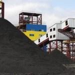 Кузбассразрезуголь нарастил добычу и увеличил отгрузку угля