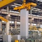 Японская Kobe Steel вложит почти $500 млн. в производство алюминия для автопрома