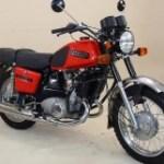 «Калашников» возродит производство мотоциклов «Иж»