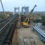 ВСМПО-АВИСМА направила 20 млн руб. на ремонт собственной железнодорожной сети