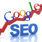 Продвижение сайтов посредством поисковиков.